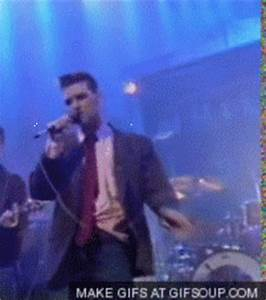 The Smiths Dancing GIF - Find & Share on GIPHY