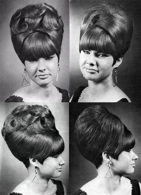 big hair styles the 25 best behive hairstyles ideas on 2145