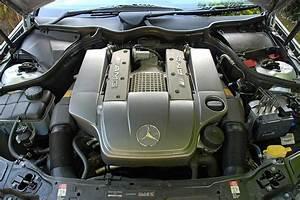 Viano V6 Motor : die besten 25 mercedes c32 amg ideen auf pinterest ~ Jslefanu.com Haus und Dekorationen