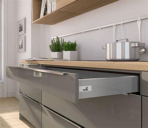 hettich kitchen accessories kochen hettich 1610