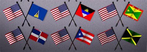 sims  blog caribbeanamerican flag sets  jazmenflower