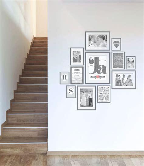 fotolijstjes op plank 25 beste idee 235 n fotolijstjes ophangen op