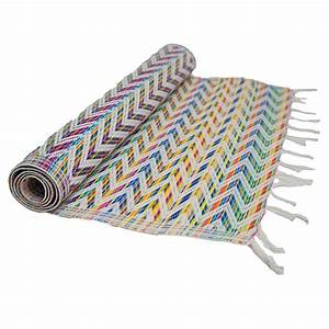 natte plastique tacouxane natte africaine With natte africaine tapis