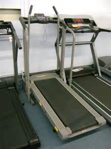 ProForm XT Crosswalk Treadmill