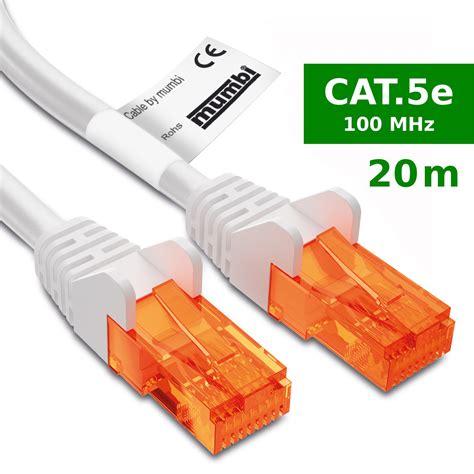 kabel richtig aufbewahren kabel richtig aufbewahren karisha co
