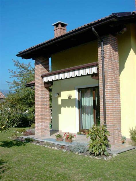 tendoni per terrazzi affordable tende e vetrate possono essere la giusta