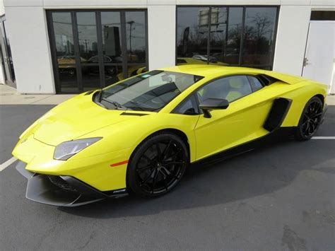 lamborghini aventador news  reviews top speed