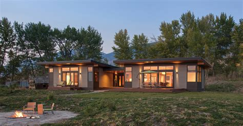 Best Modern Prefab Homes Ny  Decor Ideasdecor Ideas