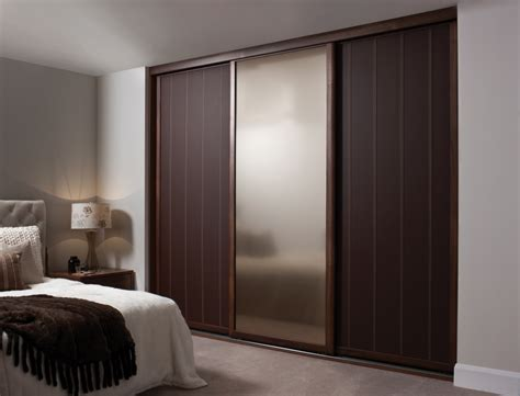 How To Care For Your Sliding Wardrobe Doors