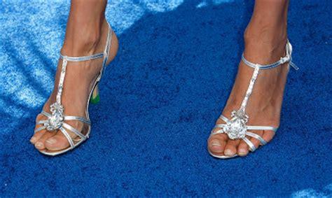 alice greczyn feet beautiful feet