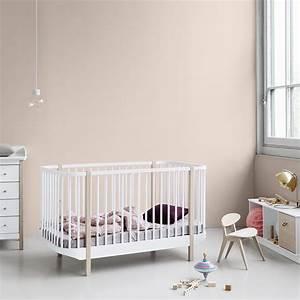 amenager une chambre d39enfant les regles de base marie With la chambre de l enfant