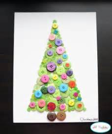 11 Easy Christmas Crafts Free ebook
