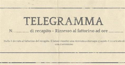 testo telegramma condoglianze testo di condoglianze