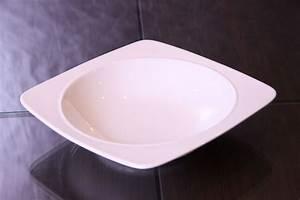 Porzellan Teller Weiß : teller porzellan speiseteller gastronomie wei ~ Michelbontemps.com Haus und Dekorationen