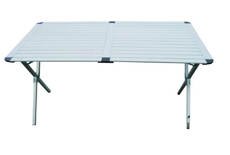table cing pliante avec siege table pliante en aluminium 28 images table de pliante