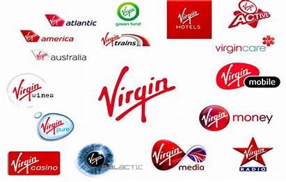 Virgin Atlantic Airways Portfolio Crypto Virgins Fraud