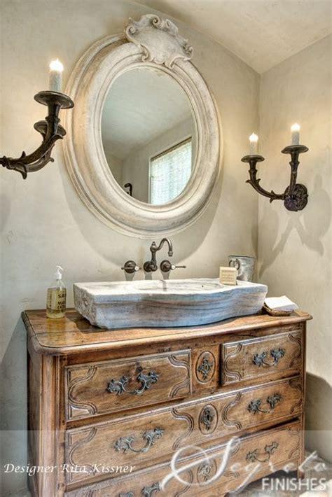 1000 ideas about dresser sink on pinterest dresser
