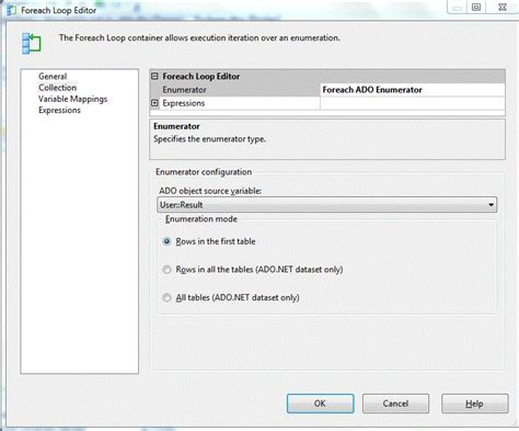 sql insert into new table sql server how to insert retrieved rows into another