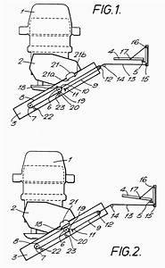 Stannah Stair Lift Wiring Diagram   U0e21 U0e35 U0e23 U0e39 U0e1b U0e20 U0e32 U0e1e