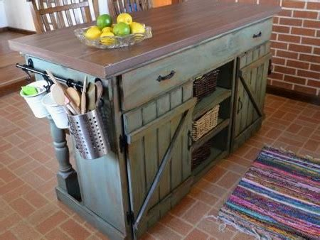 Rustic Kitchen Island For Sale Ontario by Best Of Rustic Kitchen Islands For Sale Gl Kitchen Design