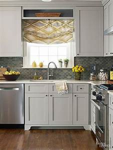 best 25 grey yellow kitchen ideas on pinterest grey and With kitchen cabinets lowes with yellow and gray nursery wall art