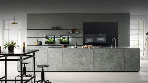 Kitchen Interior Designs by Modern Kitchen Design The Home Of Great Interiors House