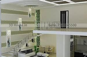 Indian Duplex House Interior Design Psoriasisgurucom