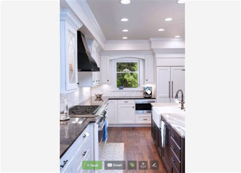 painting vs staining kitchen cabinets pros and cons painted vs stained cabinets on the house 7371
