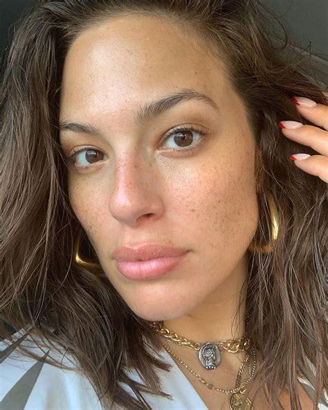 How To Make Freckles Without Makeup - Makeup Vidalondon