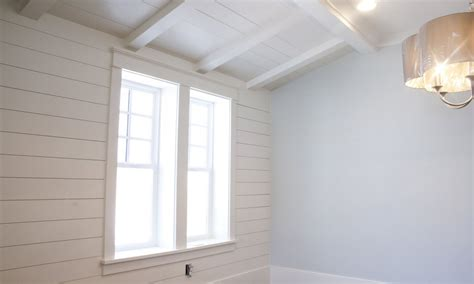 shiplap siding interior walls remodel bedroom ideas shiplap siding interior walls