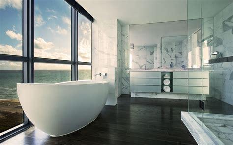 hgtv bathroom decorating ideas blue eclectic bathroom photos hgtv powder room with bright