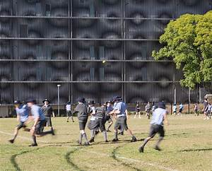 Brisbane Girls Grammar School Creative Learning Centre ...