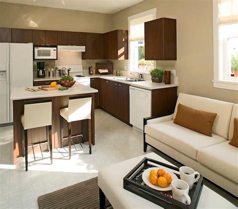 marble kitchen floors 2018 linoleum flooring cost cost to install vinyl flooring 4013