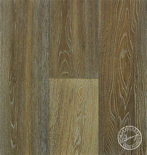 Provenza Hardwood Floors In Weathered Ash by Provenza Floors World Collection Weathered Ash