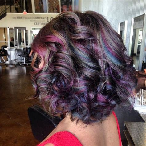 student life aveda institutes south cut color