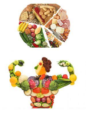 alimentazione  dieta  la psoriasi fondazione