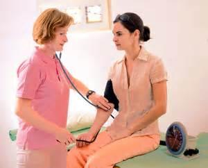 Санатории лечение артериальной гипертензии
