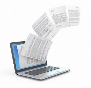 how to make a smooth transition from paper documents to With digitize paper documents