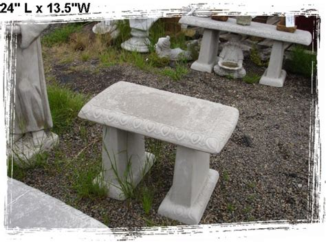 small garden benches carefree lawn service utica ny