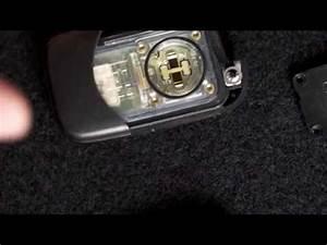 Batterie Lexus Is 250 : how to replace the battery in your lexus key fob youtube ~ Jslefanu.com Haus und Dekorationen