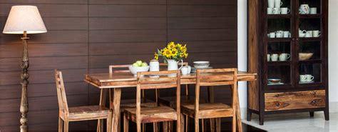 wood furniture supply   eu tightens   imports