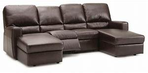 palliser san francisco custom sofa sectional With sectional sofas san francisco