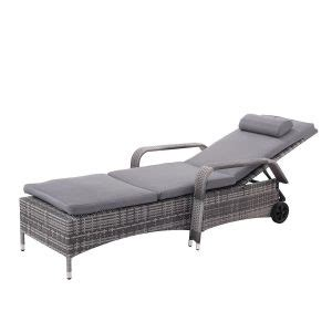 Top 10 Best Outdoor Chaise Lounges In 2018 Reviews Buying