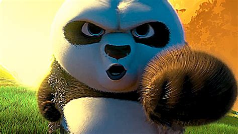 kung fu panda wallpapers high quality free