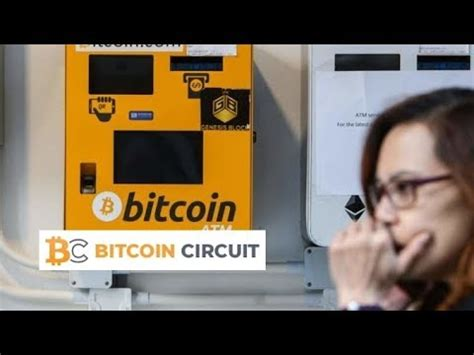 Widget_id=95185&content_id=3223361&boost_id=489655&adv_targets=software_and_downloads&utm_source=engageim in dem artikel hat judith williams und nicht frank thelen die 250€ investiert und das programm heist nicht bitcoin trader, sondern bitcoin profit, aber sonst ist es fast der gleiche. Bitcoin Circuit Höhle Der Löwen Bild - YouTube