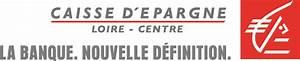 Caisse Epargne Orleans : caisse d epargne loire centre ~ Dallasstarsshop.com Idées de Décoration