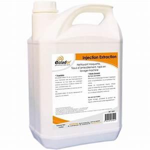Produit Nettoyage Moquette : produit nettoyage moquette produit d 39 entretien ~ Premium-room.com Idées de Décoration