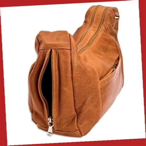 concealed carry handbags