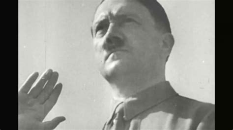 adolf hitler  died  wwii  research