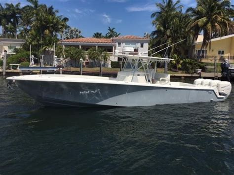 Sea Vee Boats For Sale Used by Used Sea Vee Power Boats For Sale Boats